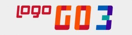 logo go3 kurulumu