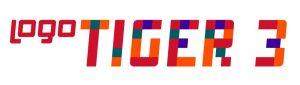 Logo Muhasebe Programı Tiger 3