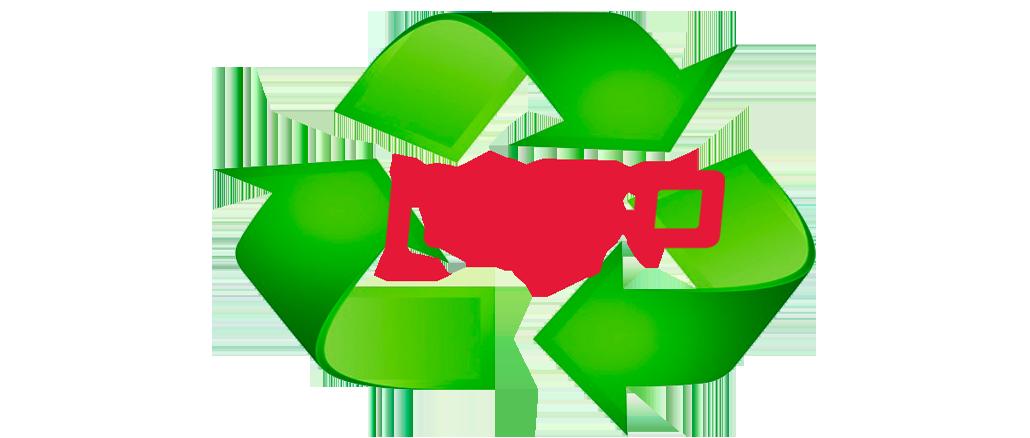Logo Yeni arayüzü nasıl
