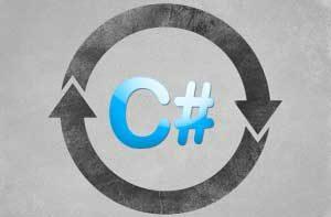 c# for döngüsü örnek
