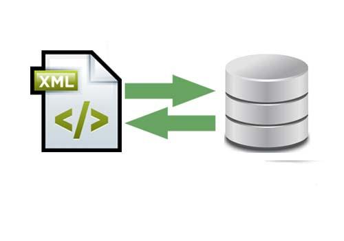 logo tiger 3 xml veri aktarımı nasıl yapılır