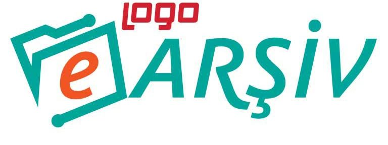 Logo e arşiv fatura