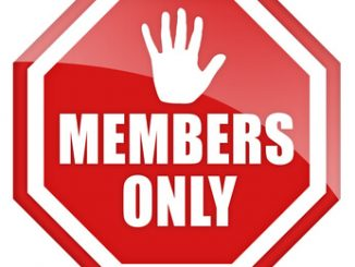 logo enterprise membership