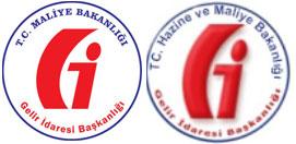 Gib logosu