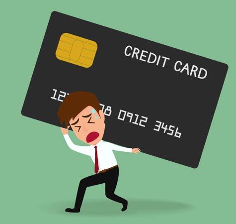 logo bordro plus borç avans yönetimi