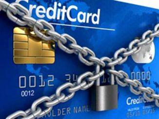 logo banka kredi limiti aşılmıştır 1