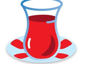 Logo İşbaşı Web Cep