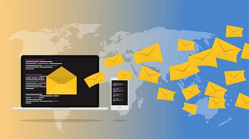 outlook mail nasıl kurulur