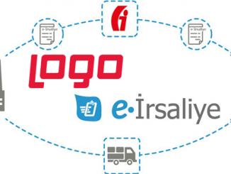 Logo E İrsaliye