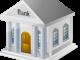 logo banka işlemleri