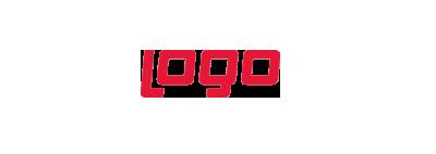 logo go plus muhasebeleştirme nasıl yapılır