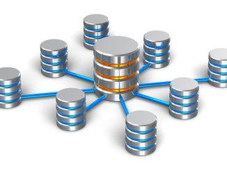 sql veritabanı oluşturma