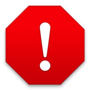 Logo Microsoft Ole Db Provider For Sql Server