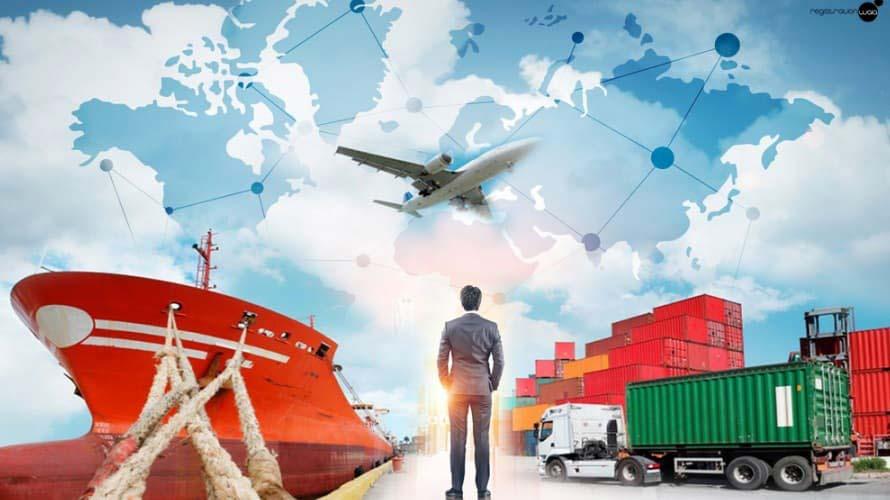 e ihracat işlemleri