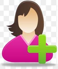 Logo sicil kartı ekleme