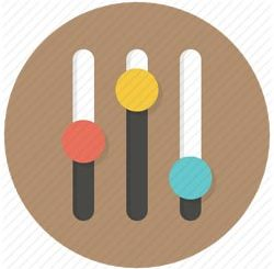 logo bordro plus kanun parametreleri