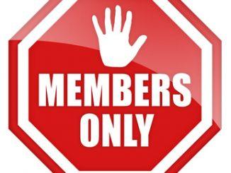 logo enterprise membership