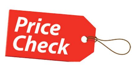 Logo Malzeme Satış Fiyatı