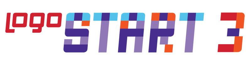 logo start 3