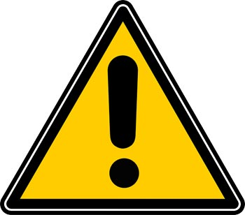 logo bordro plus uyarı parametreleri