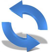 Logo Bordro Plus ilave asgari geçim indirimi
