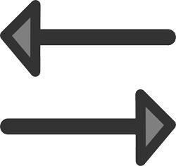 Logo Devir İşlemi Nasıl Yapılır