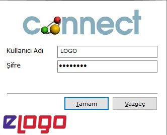 logo connect sys